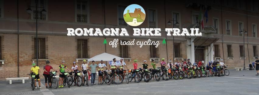 Romagna Bike Trail