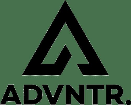 ADVNTR.cc