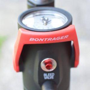 Bontrager Flash Charger