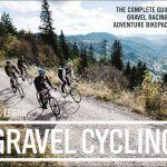 Gravel Cycling by Nick Legan