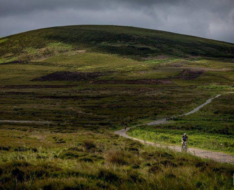 Yorkshire True Grit (Photo© Michael Kirkman)