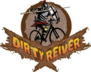 DIRTY REIVER @ United Kingdom