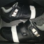 Rapha GT Shoe