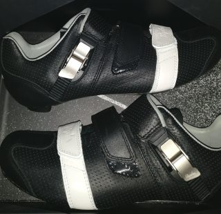 Rapha GT Shoe
