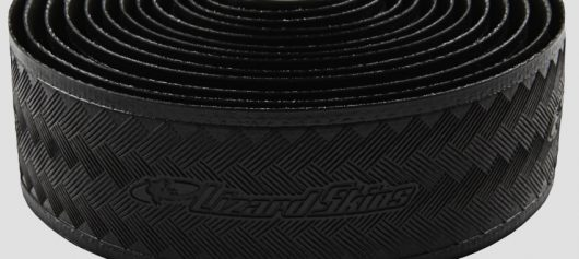 Lizard Skins DSP 3.2mm bar tape