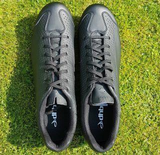 DHB Dorica Shoes