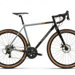 Bombtrack Bicycles Audax