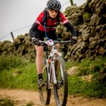 MTB at the True Grit