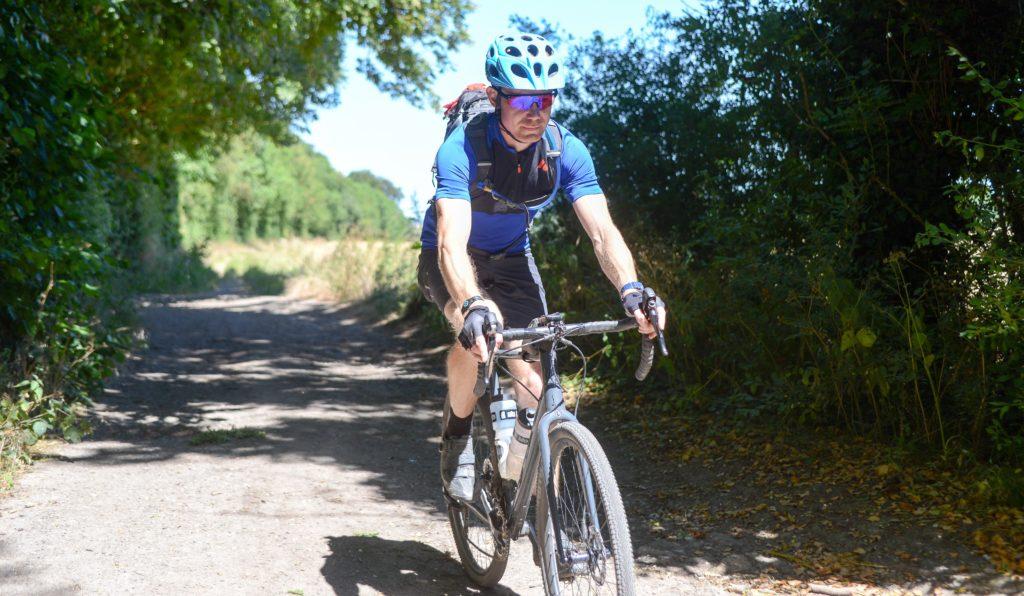 Aussie Grit Trail Jersey