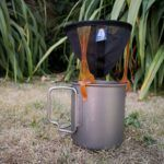 GSI Outdoors Java Drip