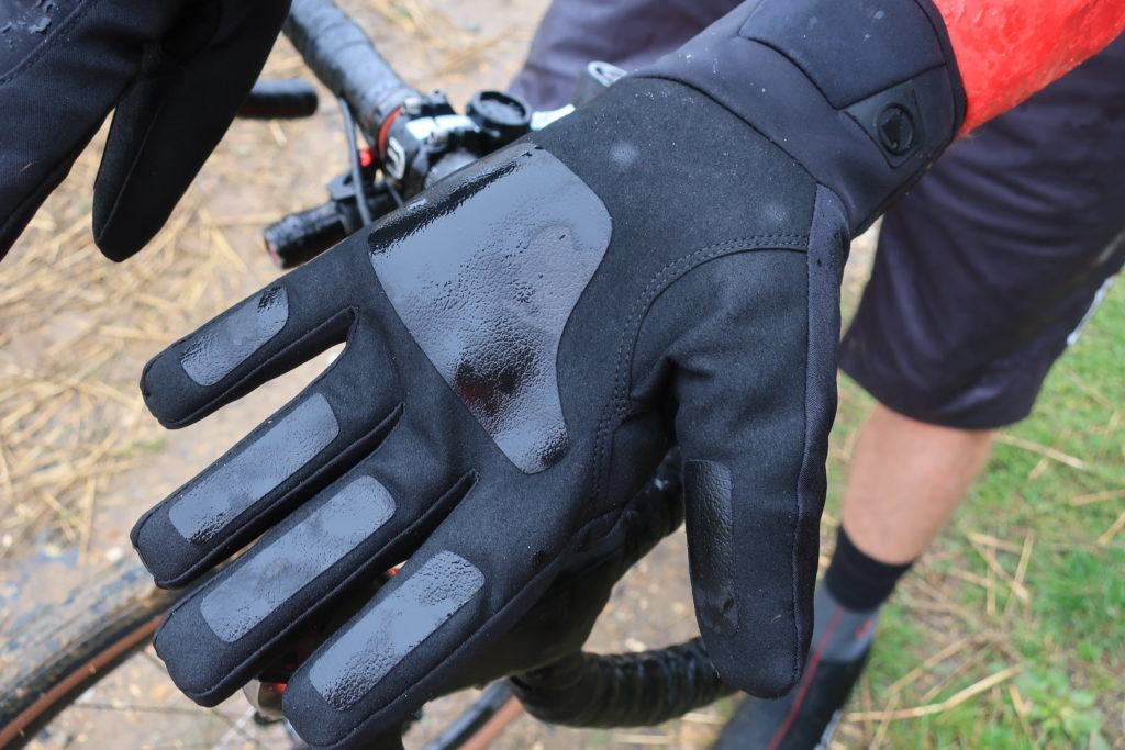 Endura SL Pro Primaloft Glove