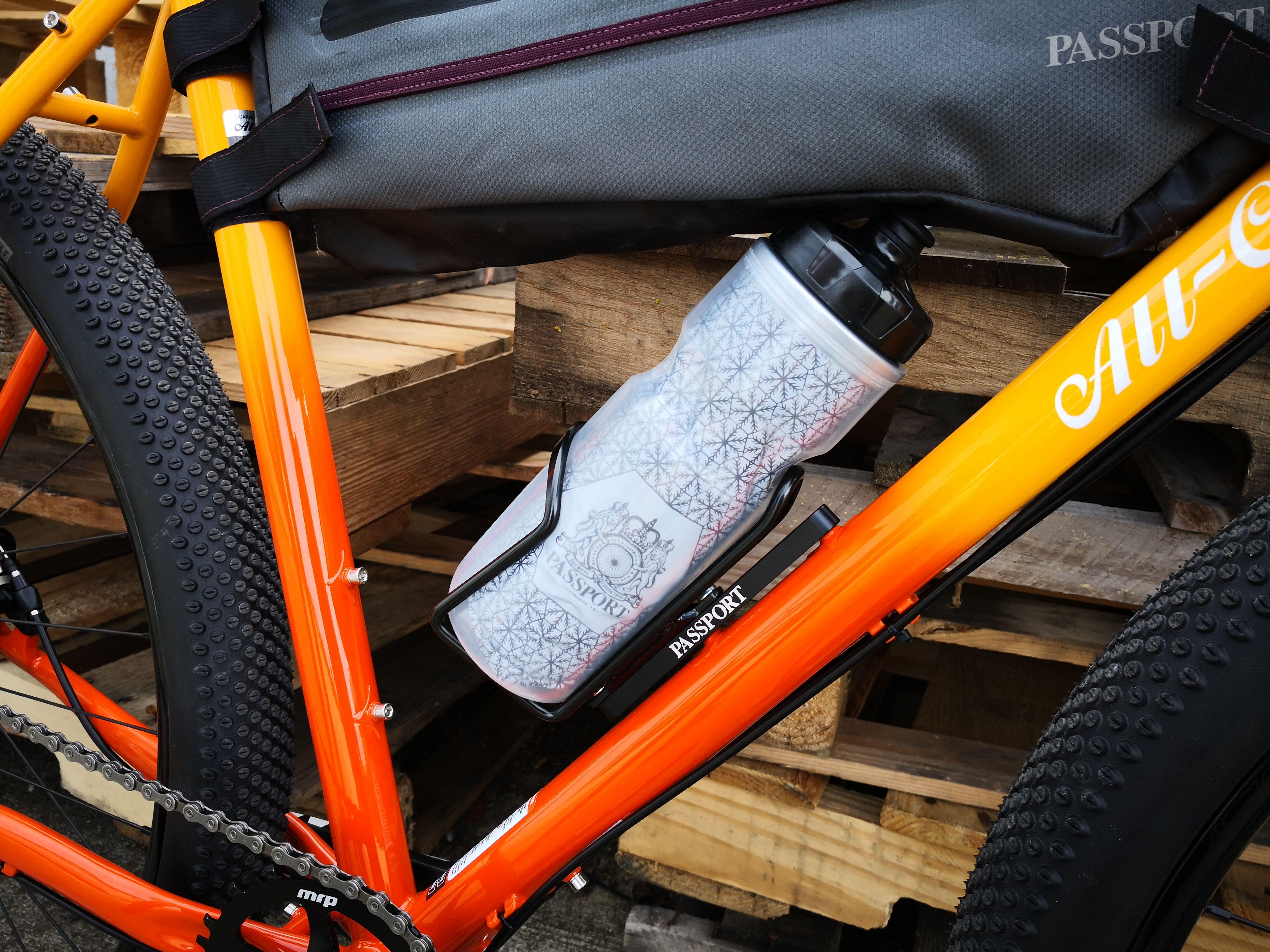 NEWS: New UK Spec Surly & All-City bikes - ADVNTR