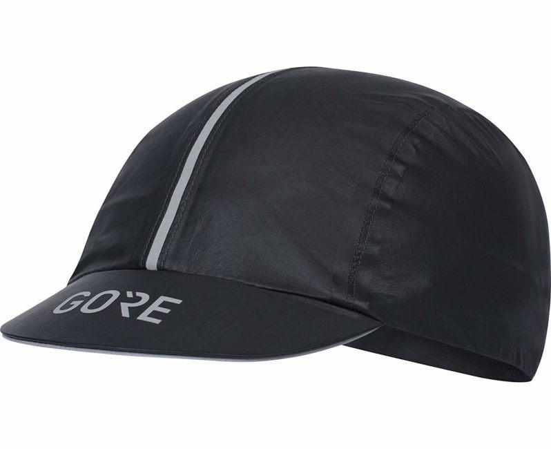 Gore Shakedry Cap