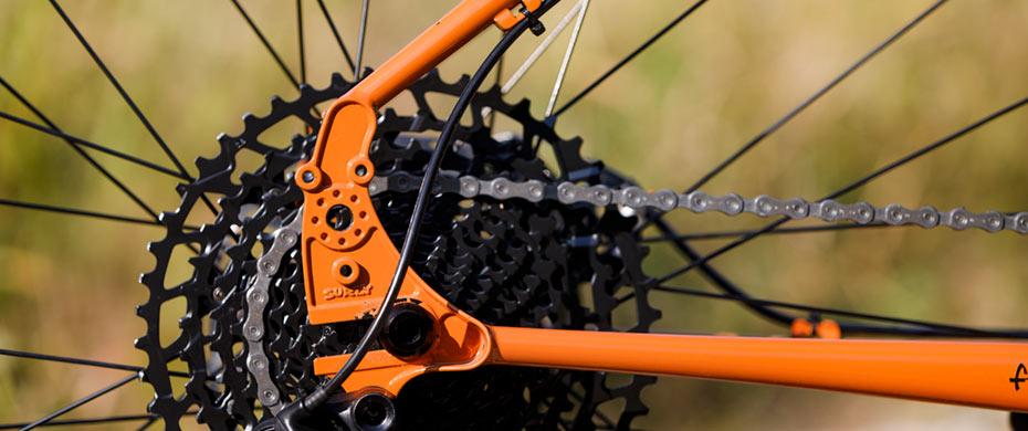 NEWS: Surly release updated ECR for 2019 - ADVNTR