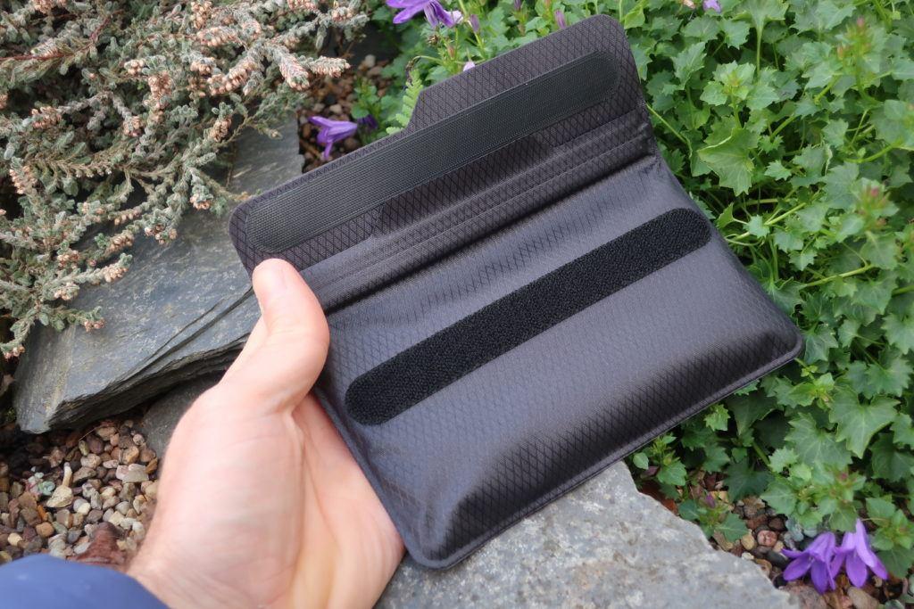 Fickaskåp phone wallet