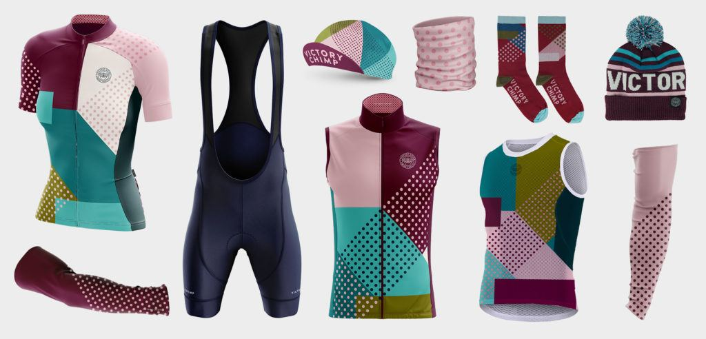 Stampen-Plum-Teal-Full-Kit-Womens