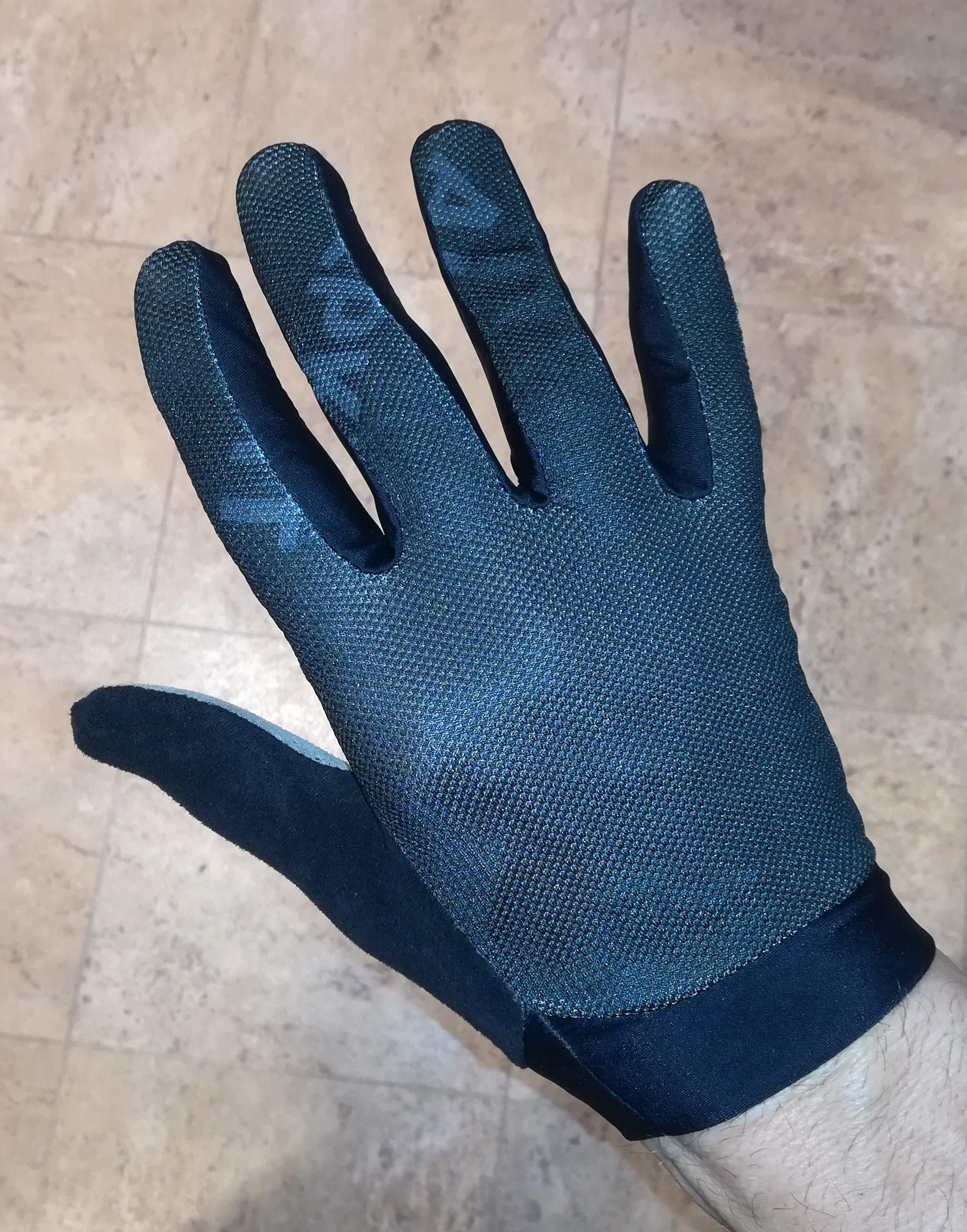 Alpkit Comet Glove