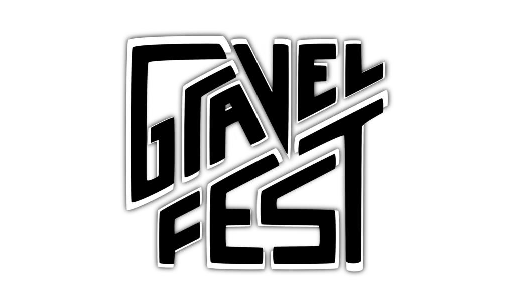 GravelFest Logo