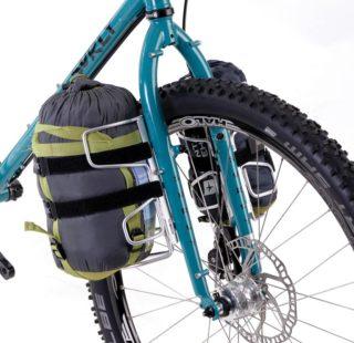 Passport Cycles Lug-Kages