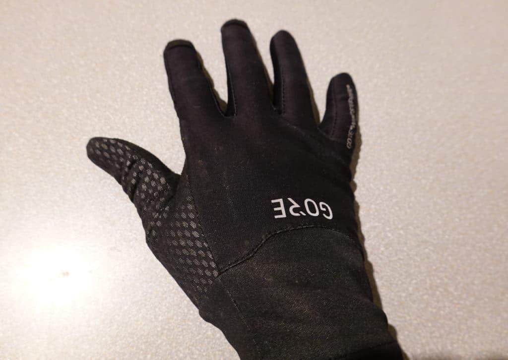 Gore INFINIUM Glove