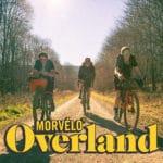 Morvelo Overland