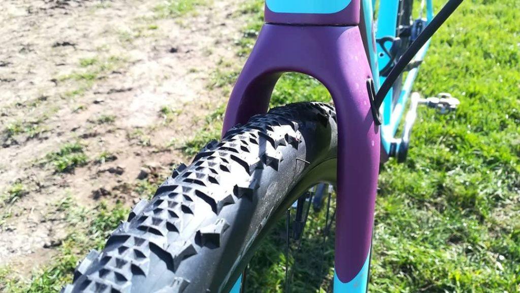ritchey speedmax 40c tyre