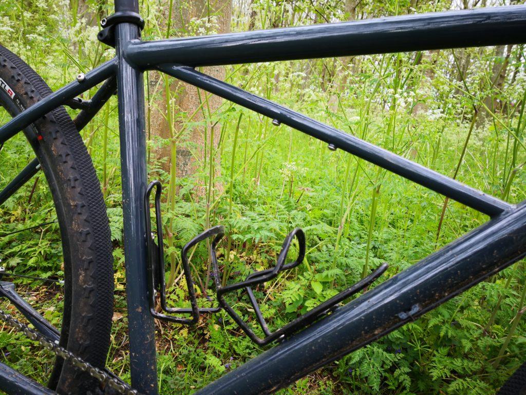 Bivi Bikes