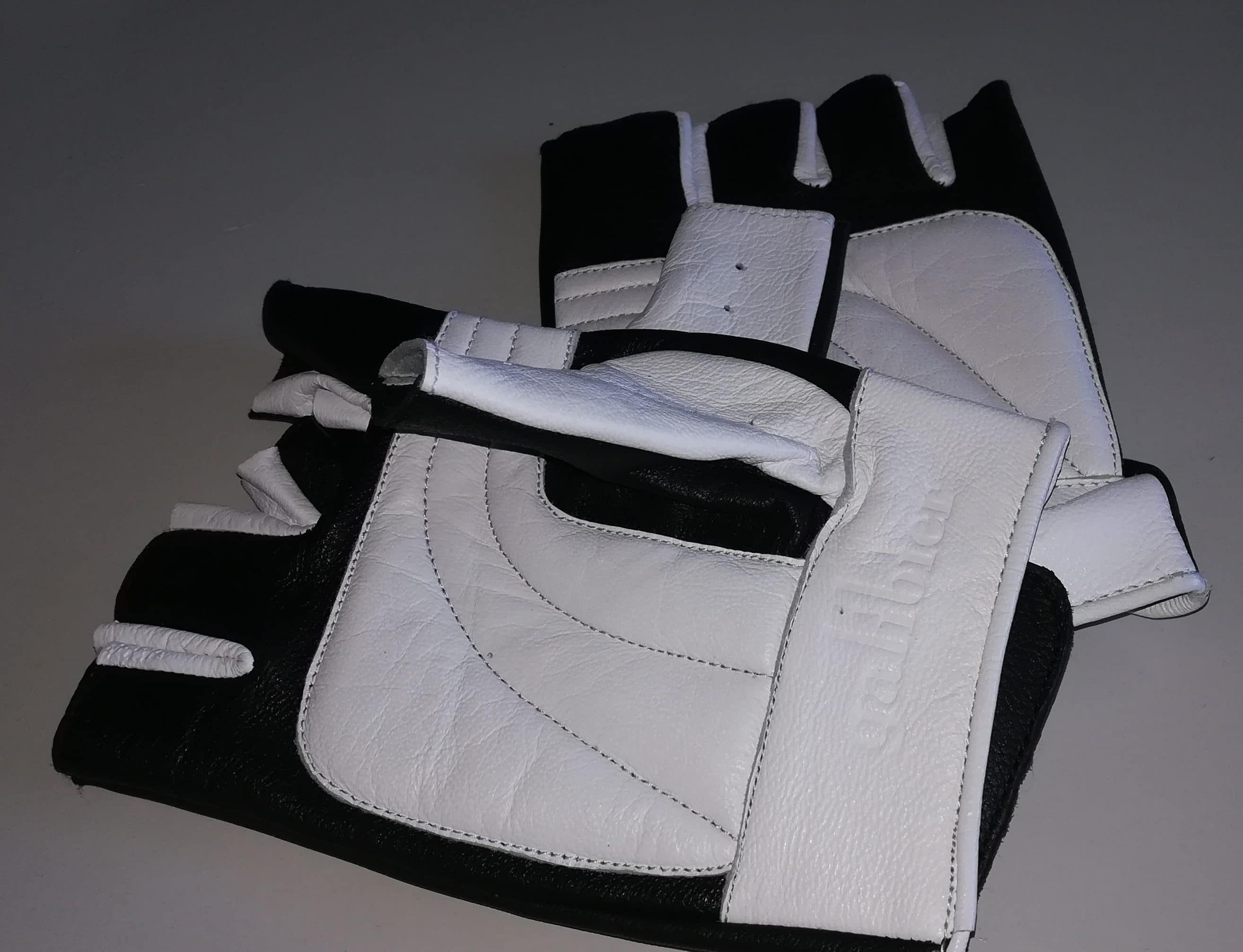 Galibier Ginettaccio Cycling Gloves