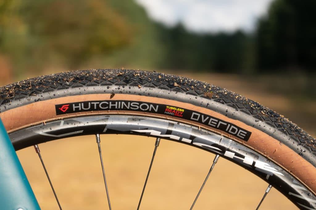 Hutchinson Overide