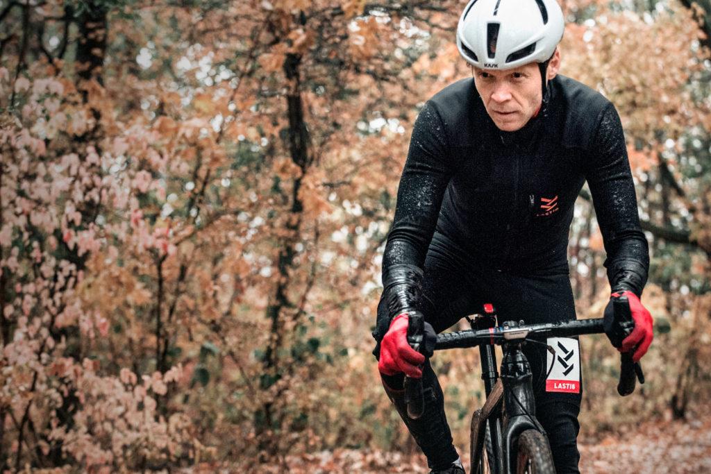 Lastig Cyclocross