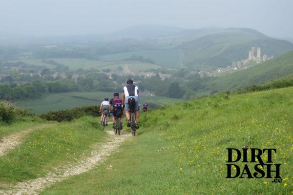 Dorset Dirt Dash