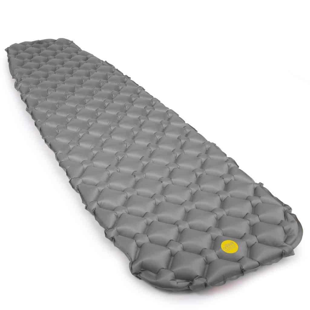 ALPKIT Cloudbase Sleeping Mat