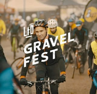 Ltd Gravel Fest