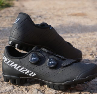 Specialized Recon 3.0 Shoes
