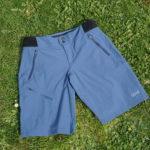 Gore C5 Women's Shorts