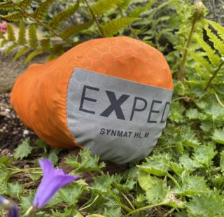 Exped SynMat HL M