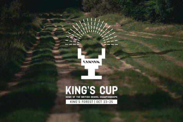 Kings Cup Gravel