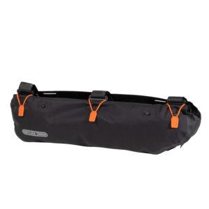 New Ortlieb Bikepacking Bags