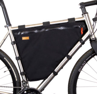 Restrap Custom Frame Bag