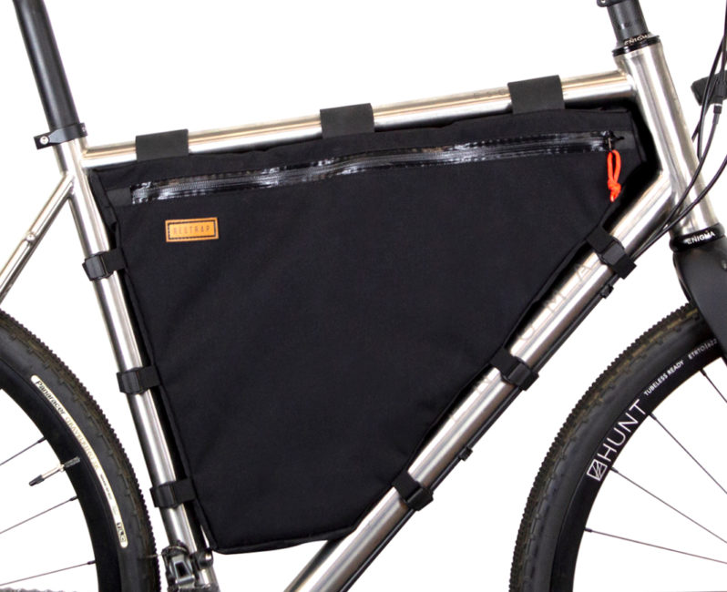 Restrap Custom Frame Bag