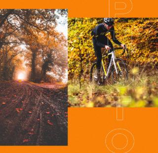 AUTMNL ADVNTRs Photography Challenge