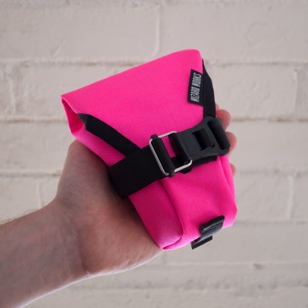 Wizard Works release new Teeny Houdini tool pouch