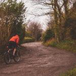 Basket Everesting Wayfarer Cycles