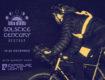 Restrap Solstice Century challenge