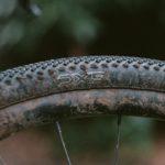 Halo GXC 700 x 38 gravel tyre