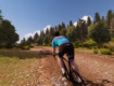 Dirty Reiver virtual RGT cycling