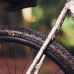 Ritchey MegaBite WCS Tyre