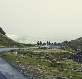 Velo Wales