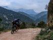 European Divide Trail