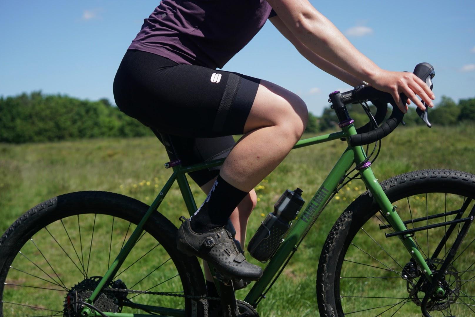 Sportful Supergiara bib shorts